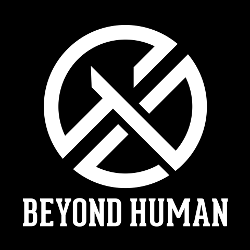 Beyond Human | Technical Gym Wear & Clothing